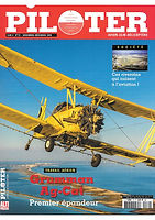 Article Piloter DTO nov_dec2018.jpg