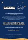 Invité Etienne BAUER.png