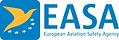 Logo EASA.png