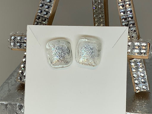Pearl Silver