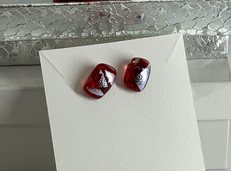 Ruby Red Silver Stud 3 Silver.jpeg