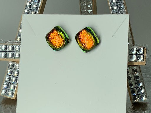 Papaya Gold