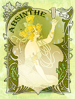 Absinthe023