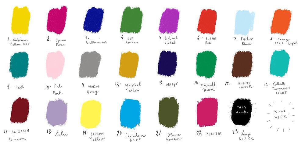 Colours so far MAY.jpg