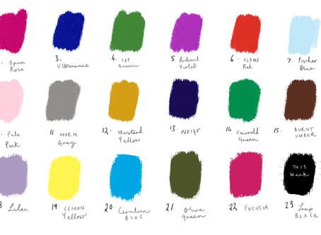 #colour_collective!