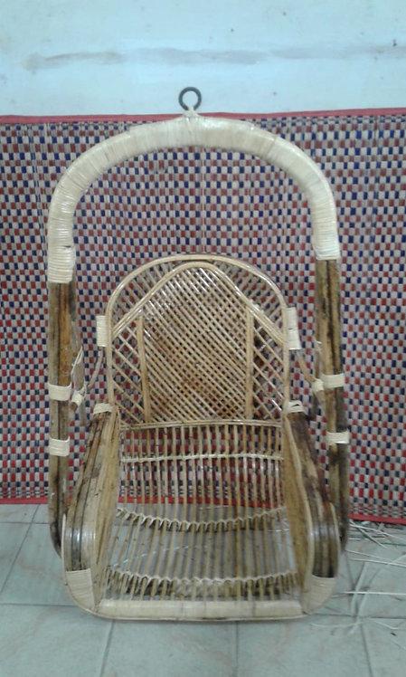 Swing  cane JulaHouse Shape HB216
