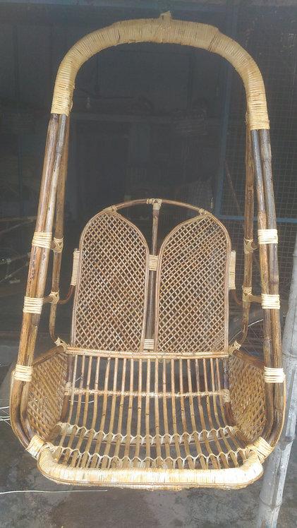 Swing  Cane Jula  HB208