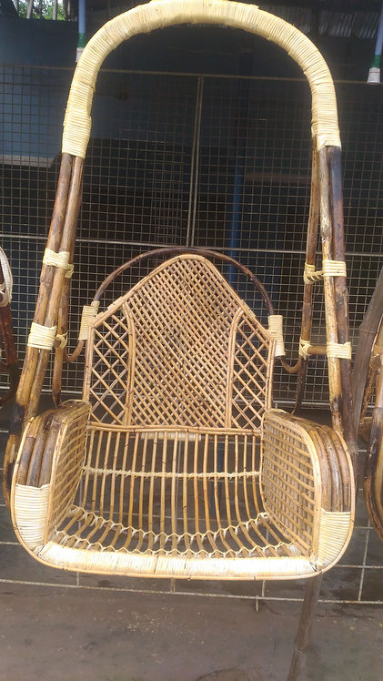 Swing  cane JulaHouse Shape HB218