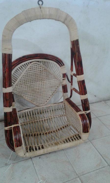 Swing  cane Jula Diamond  Shape HB222