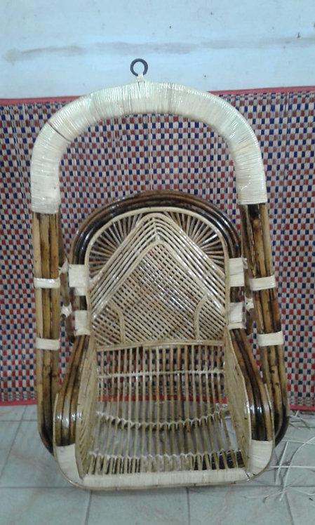Special  Swing Jula HB204