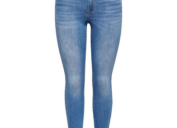Jeans skinny ANA