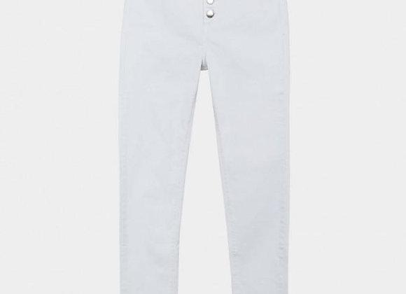 Jeans Jessie