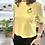 Thumbnail: Camiseta Fruity