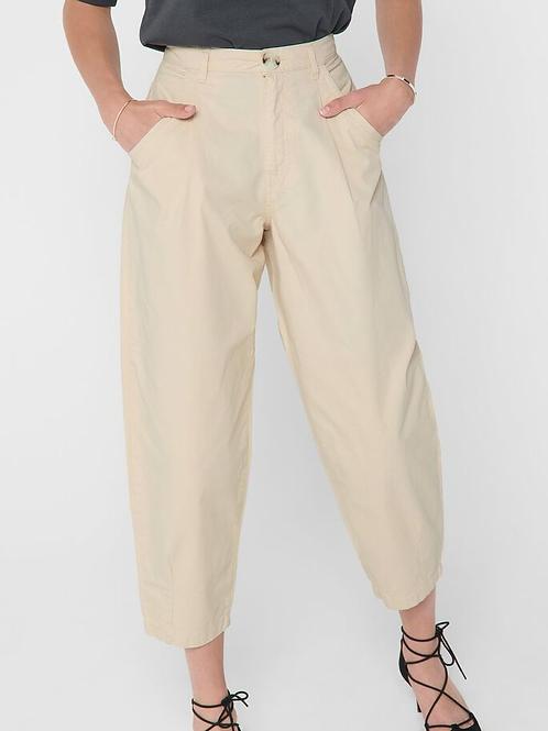 Pantalon Maggie