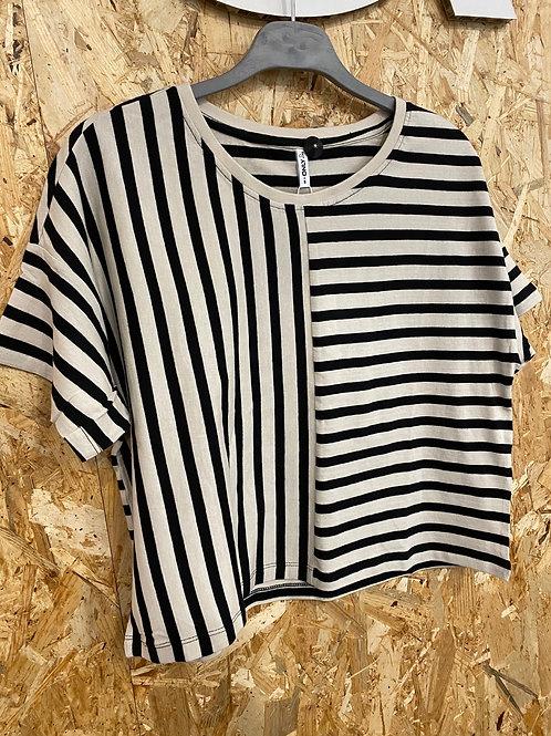 Camiseta Marie