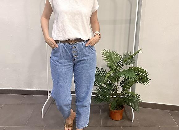 Jeans Cuba
