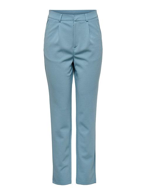 Pantalon Marianna