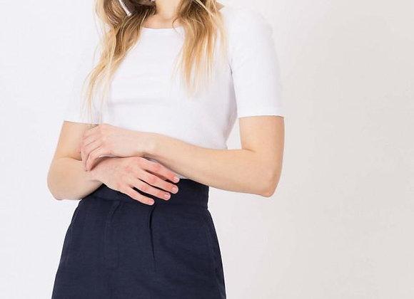 Short Celine