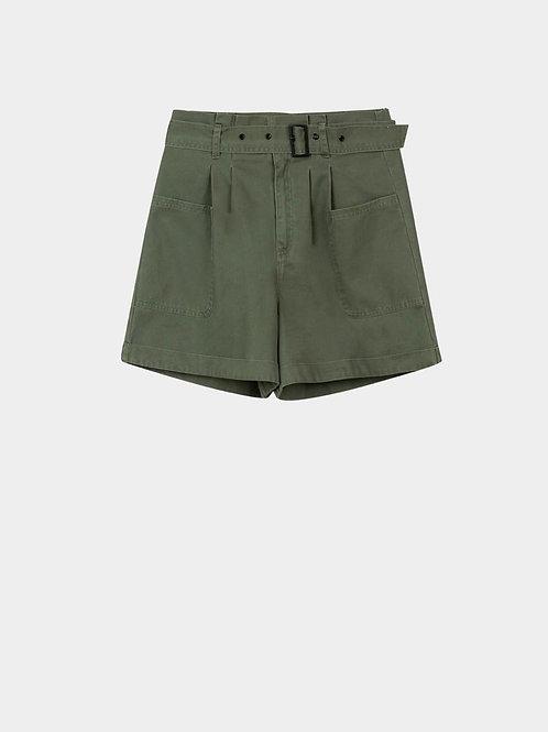 Short Filo
