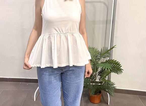 Top Emilia