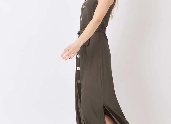 Vestido Shara