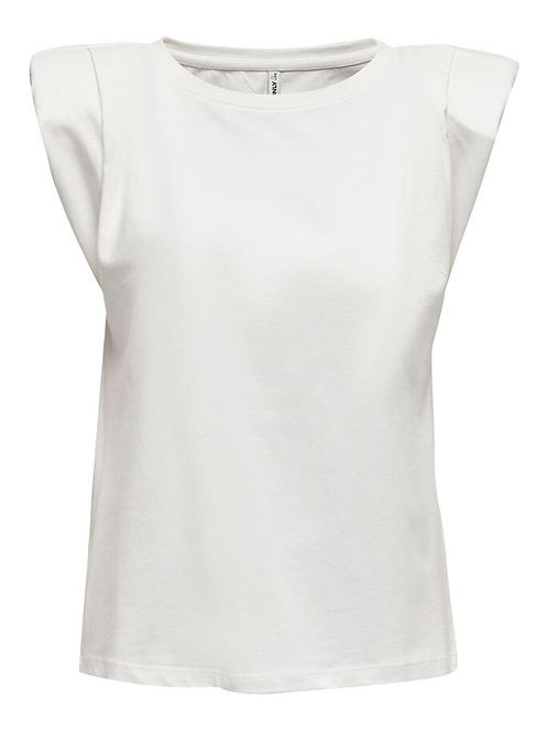 Camiseta Jen