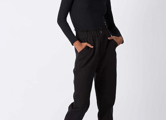 Pantalon Locky