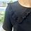 Thumbnail: Camiseta Beate