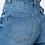 Thumbnail: Jeans Paperbag ARIEL