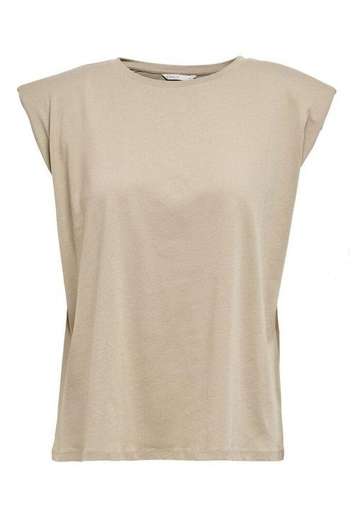 Camiseta Pernille