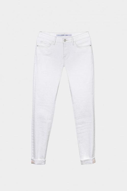Jeans Nicky_453