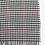 Thumbnail: Bufanda cuadros