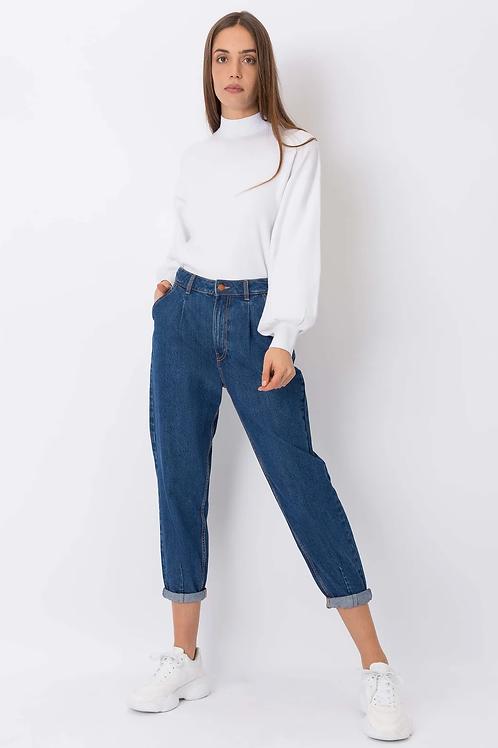 Jeans Slouchy IZZY_2