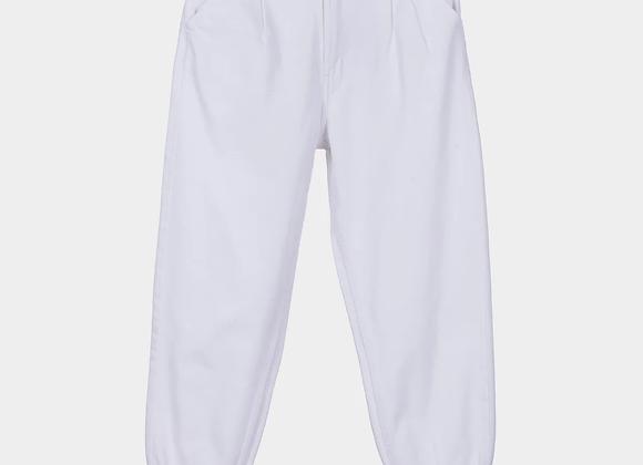 Jeans slouchy IZZY