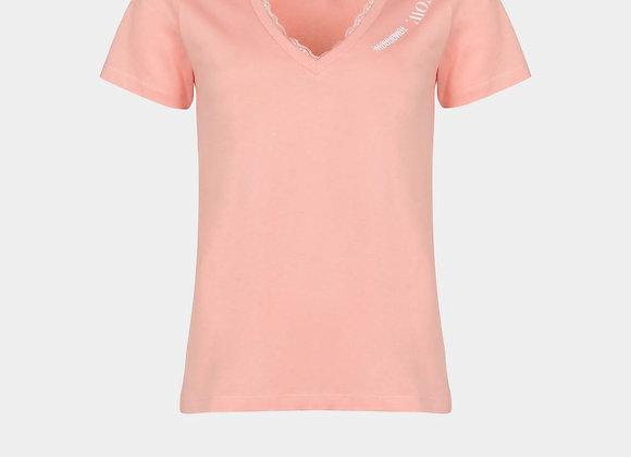 Camiseta Penelope