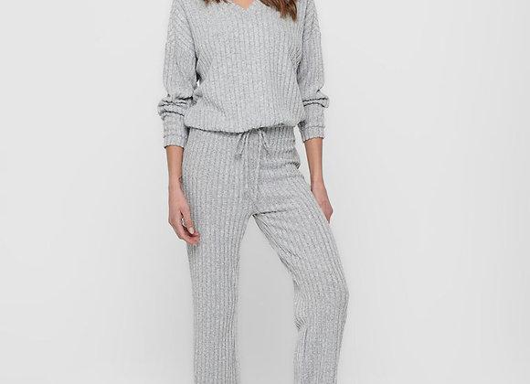 Pantalon Conjunto Eva