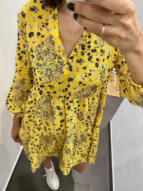 Vestido Lux Thea