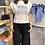Thumbnail: Camiseta Asa