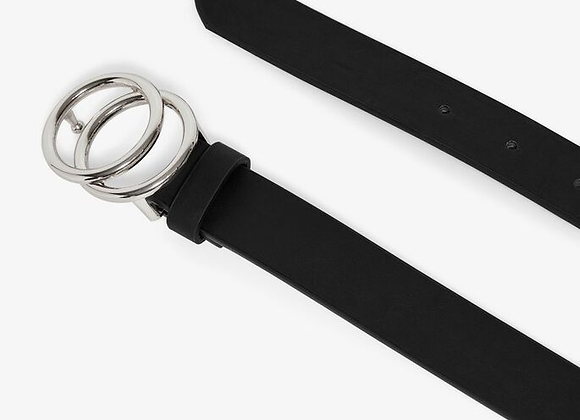 Cinturon aros