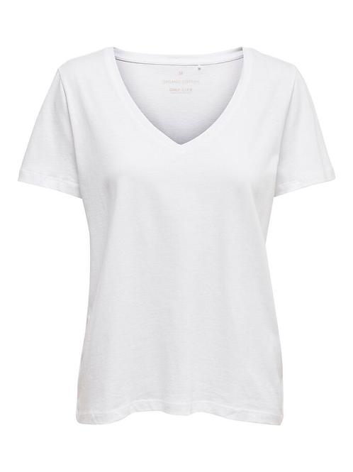Camiseta Pure
