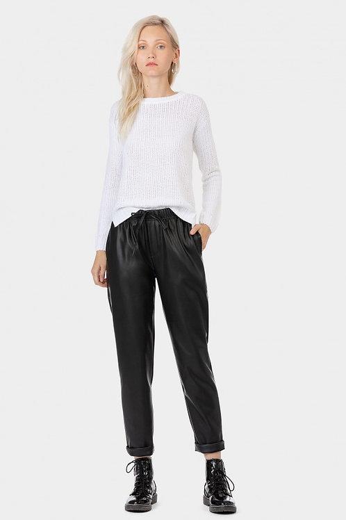 Pantalon Magnolia