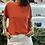 Thumbnail: Camiseta Ida