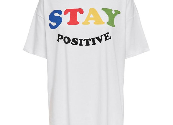 Camiseta Happy