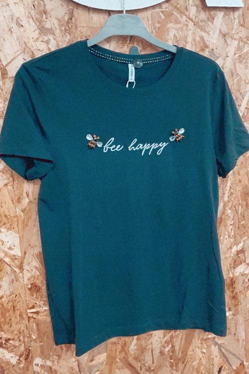 Camiseta Kita