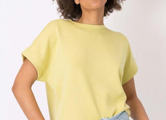 Camiseta Magrite