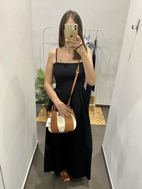Vestido Nova