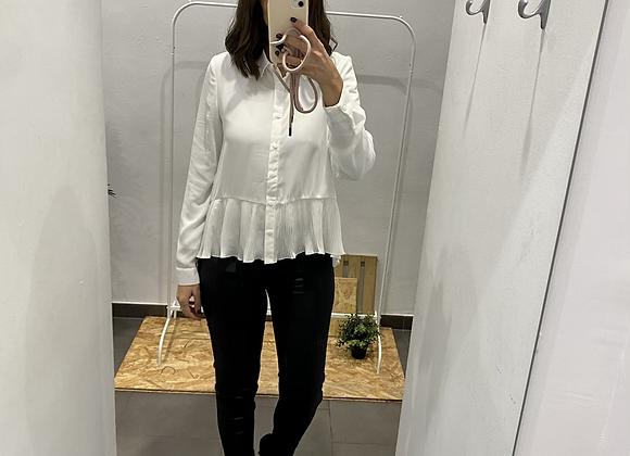 Camisa Grorgina