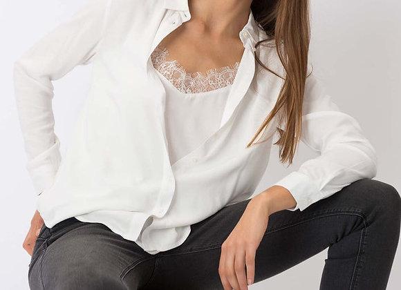 Camisa Zaphira