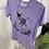 Thumbnail: Camiseta Ane