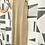 Thumbnail: Vestido Sia